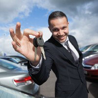 7dishonest-car-dealer2