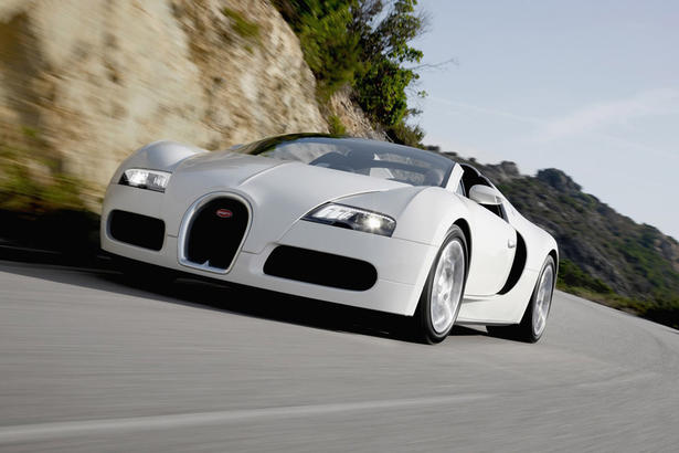bugatti-veyron-cabrio-1
