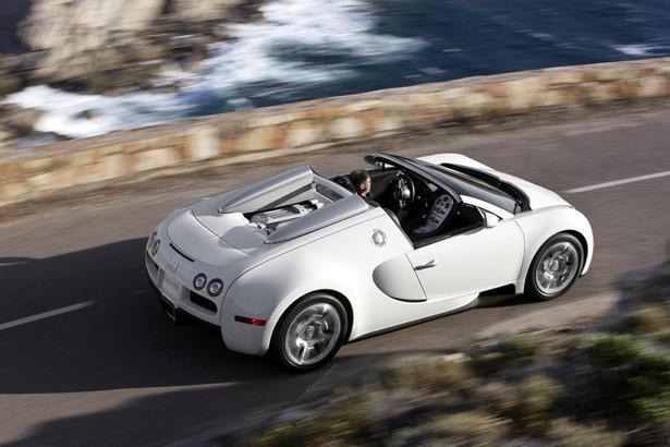 bugatti-veyron-cabrio-2