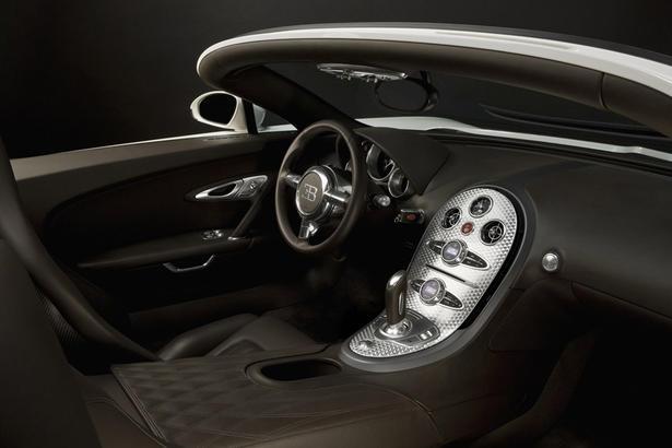 bugatti-veyron-cabrio-3
