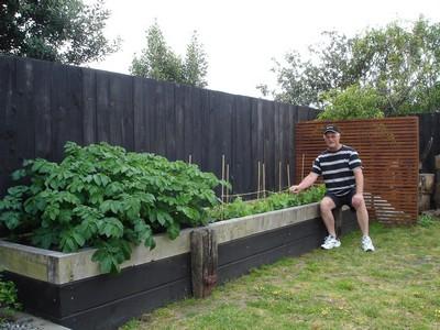 les_brimblecombe_garden