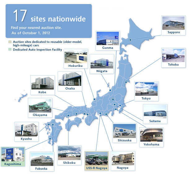 uss_auto_auctions_japan_map