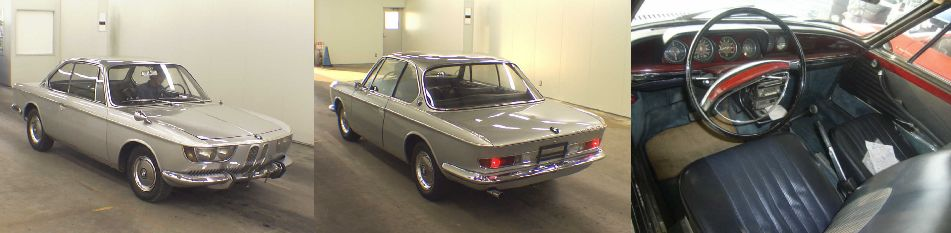 bmw-2000-cs-coupe
