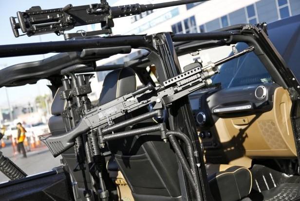 cod-guns