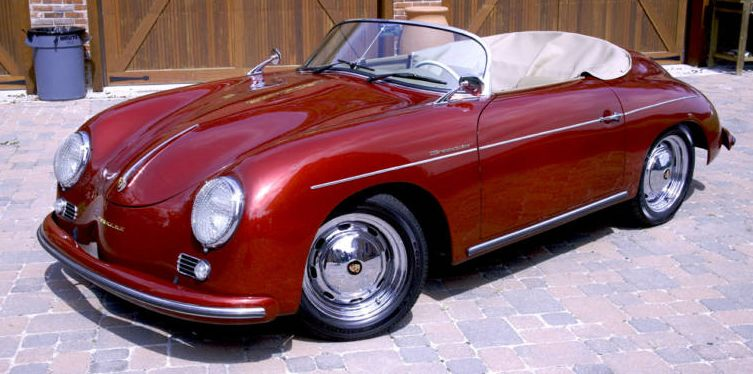 electric-porsche-356-speedster-conversion