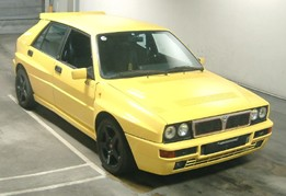 lancia-delta-integrale-evolution-2-japanese-car-auctions