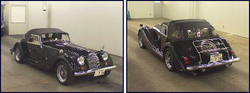 morgan-plus-four-in-japanese-car-auctions-2