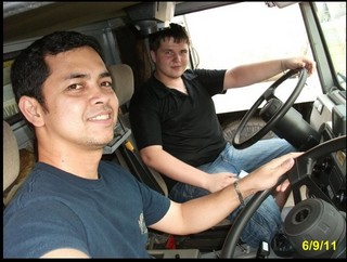 nice_truck_but_who_is_driving1