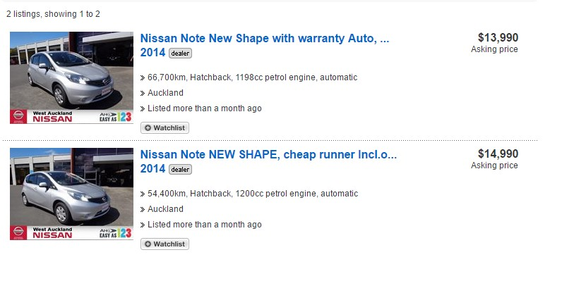 nissan_note_nz