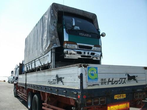 trucks_piggie3