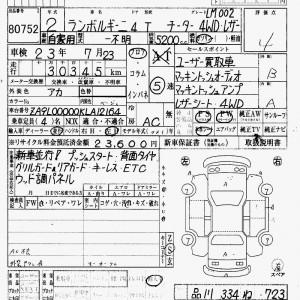 value-00